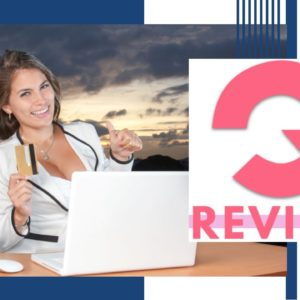 GrooveFunnels Review & Tutorial 1: The New Best Way To Build Better Funnels