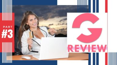 GrooveFunnels Review & Tutorial 3: Top 10 Reasons You Should Build Your Business On GrooveFunnels